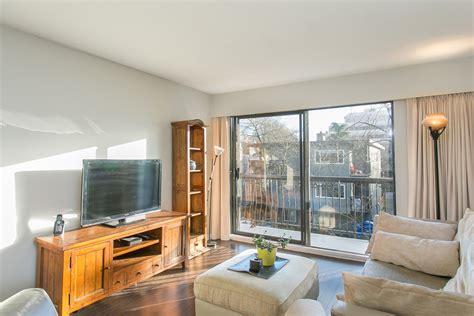 brighouse upholstery richmond bc kitsilano archives scalena real estate