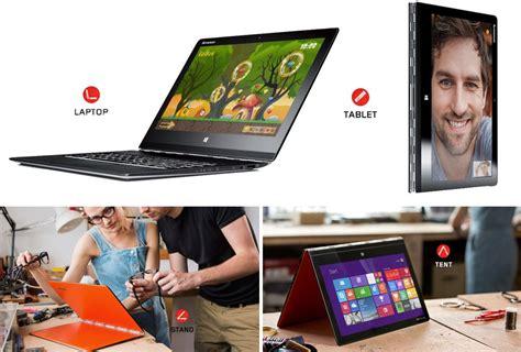 Harga Lenovo Windows 10 harga laptop touchscreen lenovo windows 10 harga juni