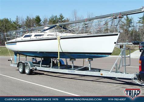 boats for sale triad nc hobie 33