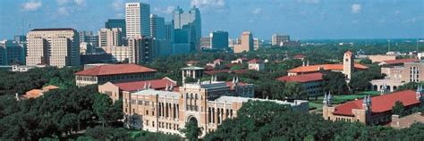 Rice Mba Merit Scholarships by What Rice Jones Mba Scholarships Are Right For You Metromba
