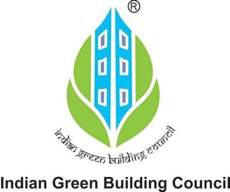 Home Design Company In Sri Lanka igbc logo big emmedue