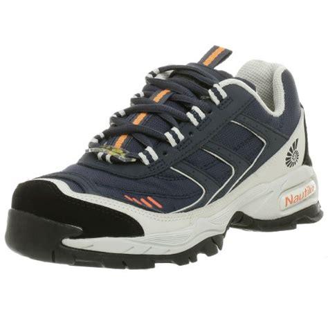 steel toe tennis shoes steel toe tennis shoes bestdeals