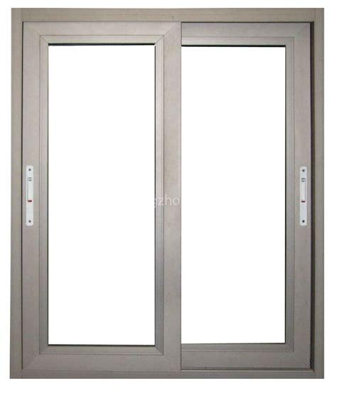 Window Unit For Sliding Windows Designs China Design Glazing Aluminum Sliding Window Aluminium Windows China Aluminium