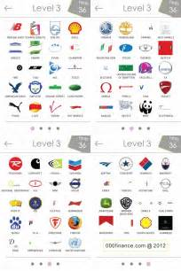 Design This Home Level Cheats by Logos Jack Famous Logos Quiz