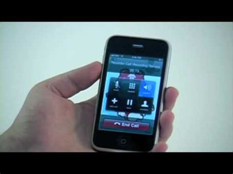 how to record a phone call iphone record calls on your iphone