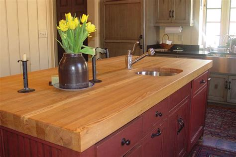 Cypress Kitchen Cabinets wood countertops for your kitchen garden state soapstone