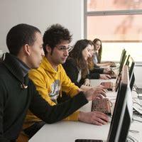 ufficio master unibo ufficio e laboratorio informatico universit 224 di bologna