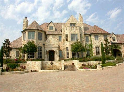 large mansions big mansion homes pinterest
