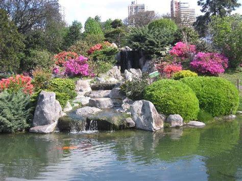 imagenes jardin japones buenos aires dentro do jardim japon 234 s fotograf 237 a de jardin japones