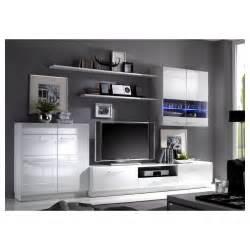 Meuble De Luxe Pas Cher #1: meuble-salon-design-pas-cher-meuble-design-pas-cher-idee-h-salon-06591707.jpg