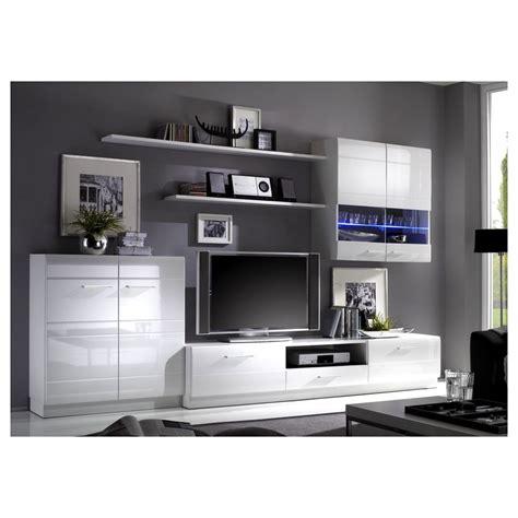 Attrayant Meuble Separateur De Piece #7: meuble-salon-design-pas-cher-meuble-design-pas-cher-idee-h-salon-06591707.jpg
