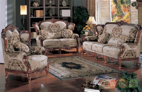 traditional sofas for sale 15 traditional sofas for sale sofa ideas