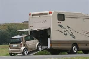 volkner rv volkner mobil 900 1200 hg class a motorhome travelizmo