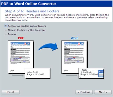 convert pdf to word header problem how to bulk convert pdf to word by just sending an email