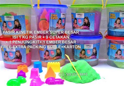 Mainan Stroller Boneka Mainan Edukatif belanja murah mainan anak dhian toys