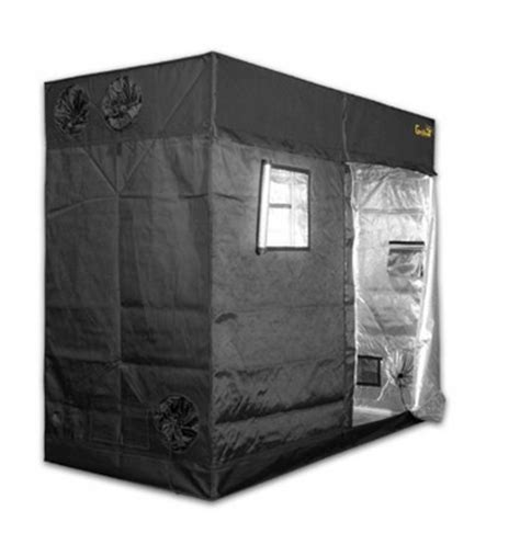 Grow Rooms For Sale by The Best Grow Tents For Sale Top 15 Best Marijuana Grow Tentscollege Of Cannabis