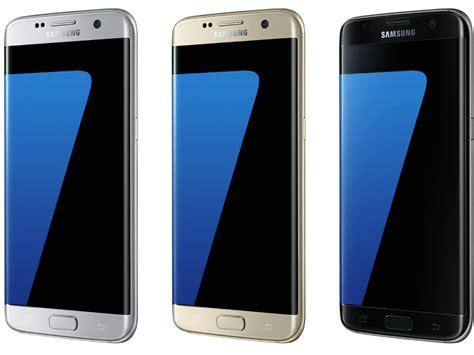 Samsung Galaxy S7 Edge Singel Sim 2 samsung galaxy s7 edge dual sim price in pakistan specifications features reviews mega pk