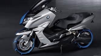bmw motorcycle bike hd wallpaper stylishhdwallpapers