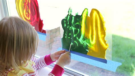painting for toddlers free celebrate holi with our holi activities for preschool