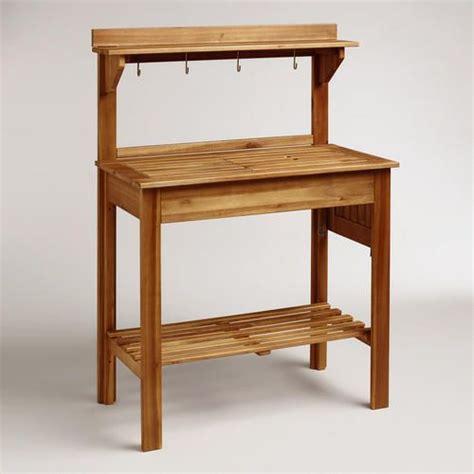 potting bench bar best 25 potting bench bar ideas on pinterest outdoor