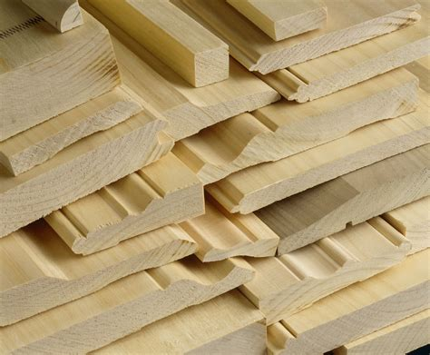 joining boards  tongue  groove joinery
