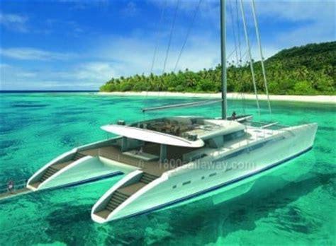 hemisphere sailing catamaran price hemisphere yacht charter 1 800 yacht charters