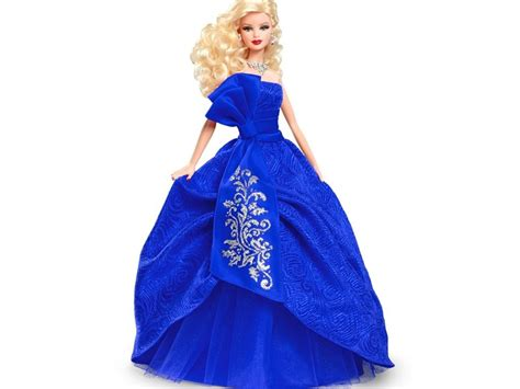 80 beautiful cute barbie doll hd wallpapers images pictures latest collection