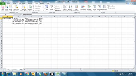 how to read csv file from apex salesforce tutorials superbadge quot reports dashboards specialist quot data import