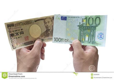 currency converter lek to euro 1000000 yen in euro baticfucomti ga