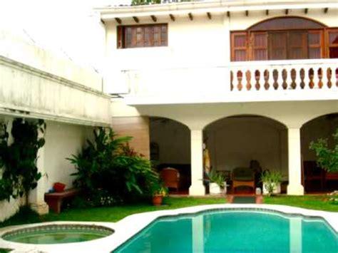 venta de casas en el salvador el salvador venta de casas prestigio casa en venta en colonia san benito san