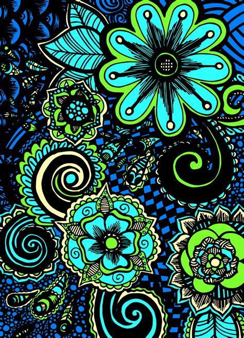 tribal pattern backgrounds tumblr the gallery for gt tribal print background tumblr
