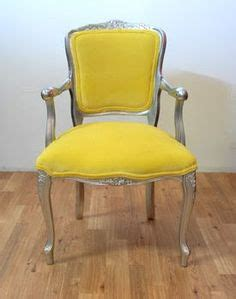 yellow velvet desk chair 1000 images about yellow velvet armchairs on