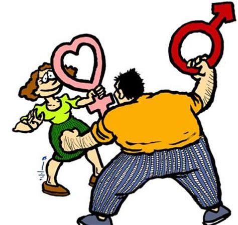 imagenes de violencia de genero en caricatura fotos 120 dibujos contra la violencia sexista sociedad