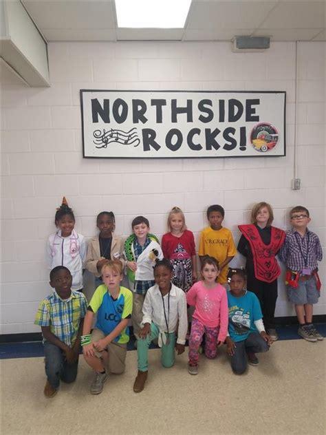Http Www Mde K12 Ms Us Mba 2016 April 21 Board Agenda by Northside Elementary Homepage