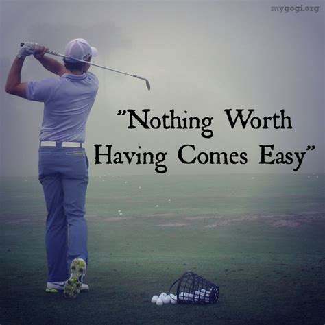 golf swing quotes best 25 golf sayings ideas on pinterest golf quotes