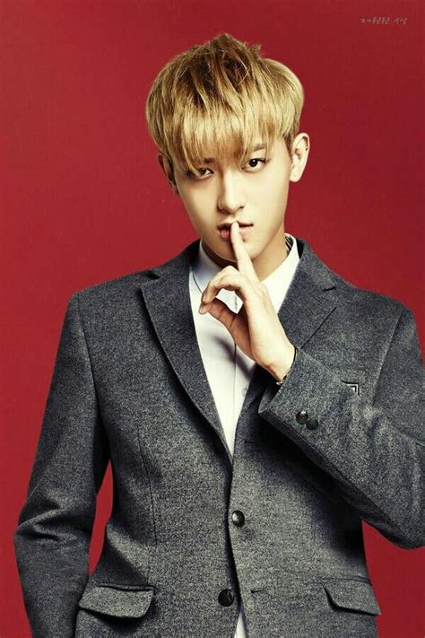 exo photoshoot exo s tao in ivy club for back to school photoshoot exo