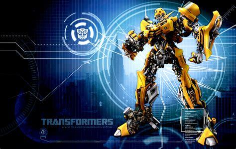hd desktop wallpaper transformers bumblebee transformers hd wallpapers desktop wallpapers