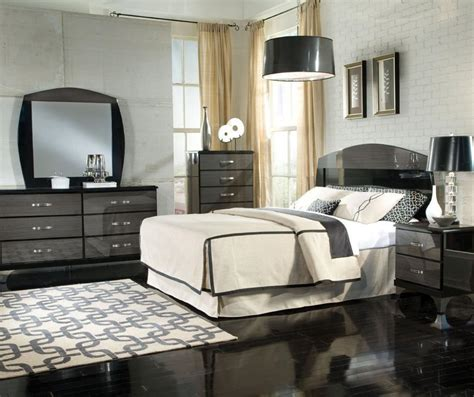 black bedroom furniture ideas 40 stunning grey bedroom furniture ideas designs and