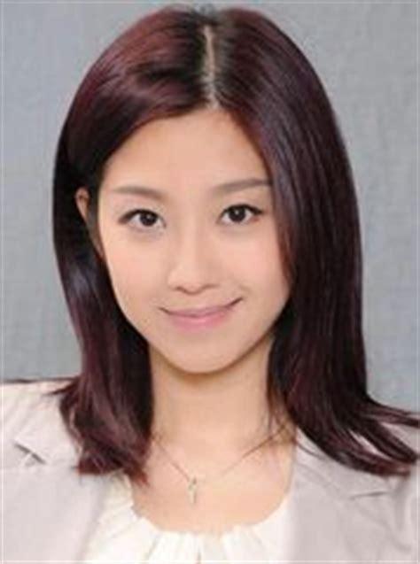 hong kong actress jj 476 best images about 2 hong kong actresses name list
