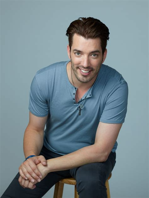 jonathan scott best 20 drew scott ideas on pinterest