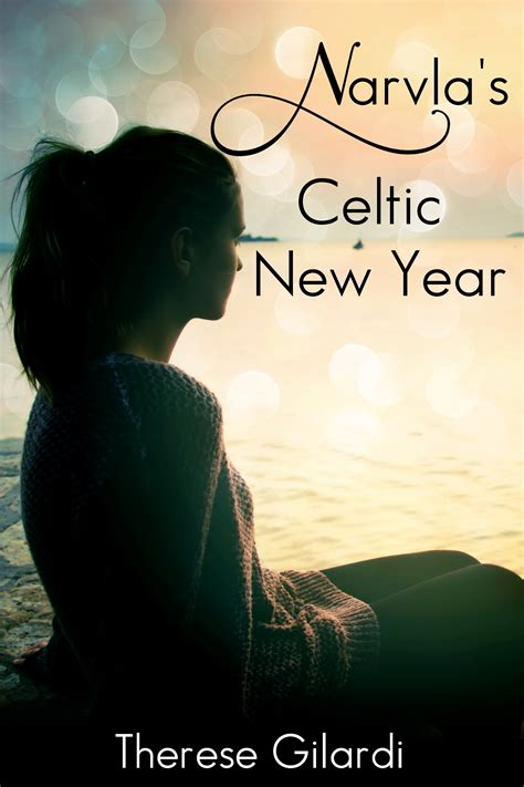 groundhog day free movie2k when is the celtic new year 28 images happy new year