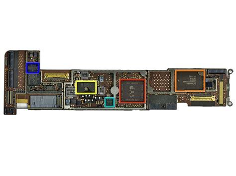 motherboard inductor noise تفكيك آيباد 2 و غطاء الآي باد 2 المغناطيسي سعودي ماك