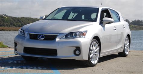 lexus ct200h trunk eoo50ylu lexus ct200h trunk