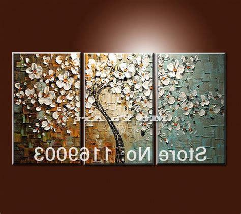 Metal Tree Wall India