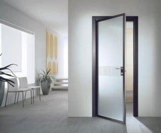 come montare una porta montare una porta