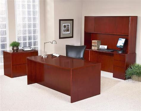 marquis series office furniture by dmi office furniture