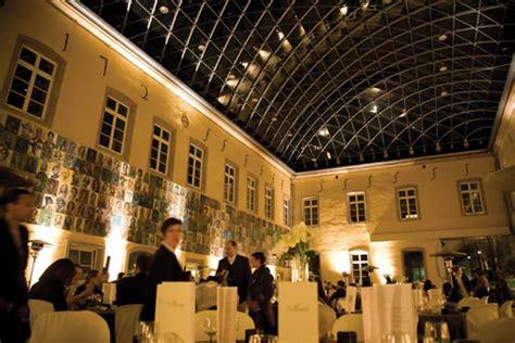 restaurant neumuenster centre culturel de rencontre abbaye de neum 252 nster