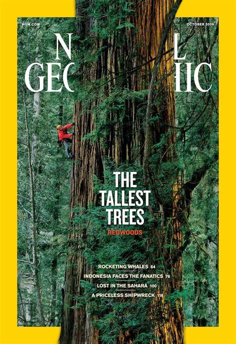 Natgeo World 4 own every single issue of national geographic magazine 16