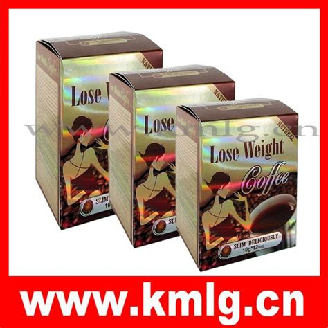 Slim Instant By Ch slim delicious meizitang lose weight coffee products
