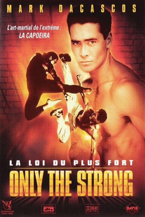 film ong bak complet motarjam gratuit film only the strong 1993 en streaming vf complet